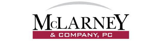 McLarney and Co., LLC